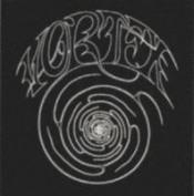 Vortex by VORTEX album cover