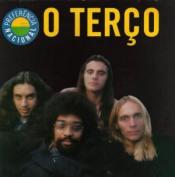 Preferencia Nacional  by TERÇO, O album cover