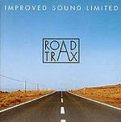 Road Trax by IMPROVED SOUND LIMITED album cover