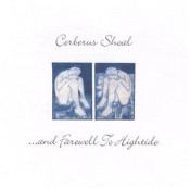 ...and farewell to hightide  by CERBERUS SHOAL album cover