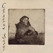 Cerberus Shoal  by CERBERUS SHOAL album cover