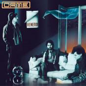 Venerdì by ORME, LE album cover