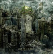 Anima by SPHERIC UNIVERSE EXPERIENCE album cover