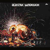 Electric Sandwich by ELECTRIC SANDWICH album cover