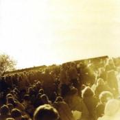 Gärdet 12.6.1970 by TRAD GRAS OCH STENAR album cover