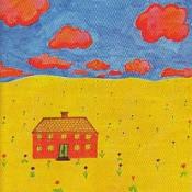 Djungelns Lag by TRAD GRAS OCH STENAR album cover