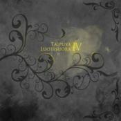 IV by TAIPUVA LUOTISUORA album cover