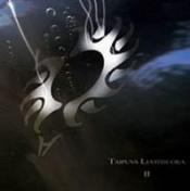 II by TAIPUVA LUOTISUORA album cover