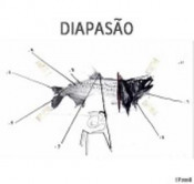 Diapasao by DIAPASAO album cover