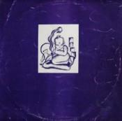 Magneettimiehen Kuolema by STRENG, PEKKA album cover