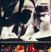Argitari by DALTON album cover