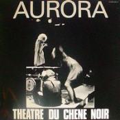 Aurora by CHÊNE NOIR album cover