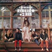 Catherine Ribeiro + 2Bis  by ALPES & CATHERINE RIBEIRO album cover