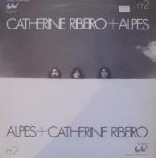 No. 2 by ALPES & CATHERINE RIBEIRO album cover