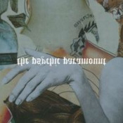 Gamelan Into the Mink Supernatural by PSYCHIC PARAMOUNT, THE album cover