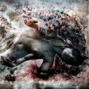 Eight Bells by SUBARACHNOID SPACE album cover