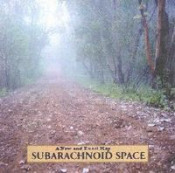 A New and Exact Map by SUBARACHNOID SPACE album cover