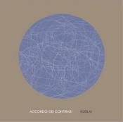 Kublai by ACCORDO DEI CONTRARI album cover