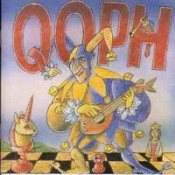 Kalejdoskopiska Aktiviteter  by QOPH album cover