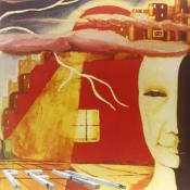 Storia Di Un Minuto by PREMIATA FORNERIA MARCONI (PFM) album cover