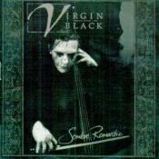 Sombre Romantic by VIRGIN BLACK album cover