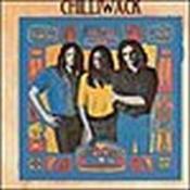 Chilliwack (II) by CHILLIWACK album cover