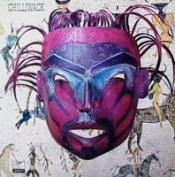 Chilliwack by CHILLIWACK album cover