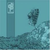 Panzerballett by PANZERBALLETT album cover
