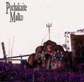 Pochakaite Malko by POCHAKAITE MALKO album cover