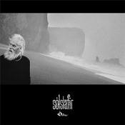 Ótta by SOLSTAFIR album cover
