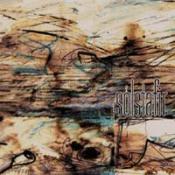 Í Blóði og Anda by SOLSTAFIR album cover