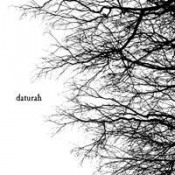 Daturah by DATURAH album cover