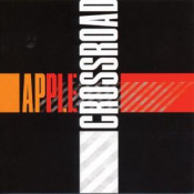 Crossroad by APPLE PIE album cover