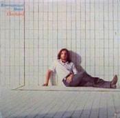 Clochard by BOOZ, EMMANUEL album cover
