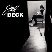 Who Else! by BECK, JEFF album cover