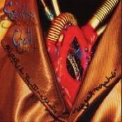 Nagah Mahdi - Opuscrits En 48 Rouleaux by SEBKHA CHOTT album cover