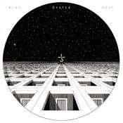 Blue Öyster Cult by BLUE ÖYSTER CULT album cover