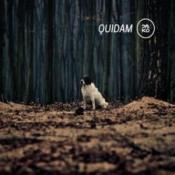 Saiko by QUIDAM album cover