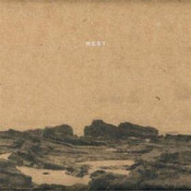 Rest by GREGOR SAMSA album cover