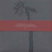 55:12 by GREGOR SAMSA album cover