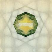 Sweet Dreams by TITAN album cover