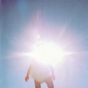 Vision Creation Newsun  by BOREDOMS album cover