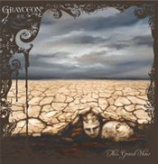 This Grand Show by GRAYCEON album cover