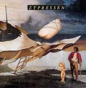 Zypressen by ZYPRESSEN album cover