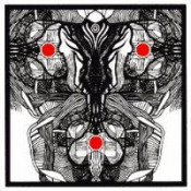 Malval by SHORA album cover