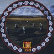 A Midsummer Night's Dream  by RED JASPER album cover