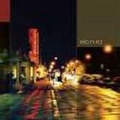 Kro Ni Ka  by FORGOTTEN SILENCE album cover