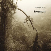 Somnium by RICH, ROBERT album cover