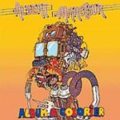 Album a Colorier by MARCOEUR, ALBERT album cover