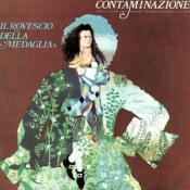 Contaminazione by ROVESCIO DELLA MEDAGLIA, IL album cover